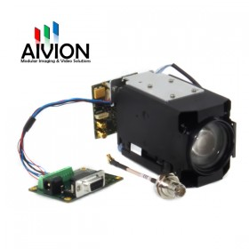 TL7751 Camera Evaluation Kit