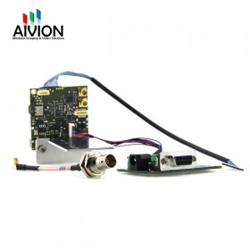 TL7751 Evaluation Kit